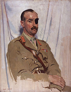 Sir_Adrian_Carton_de_Wiart_by_Sir_William_Orpen