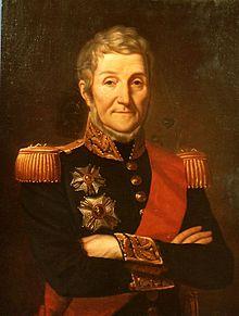 Louis-Joseph_Lahure,_Lieut._Général,_Baron_de_l'Empire