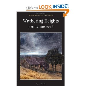 Wuthering-Heights-by-Emily-Bronte