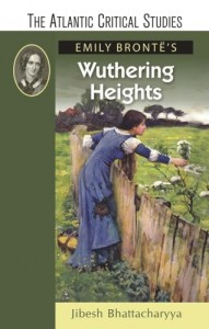 imgwuthering heights7