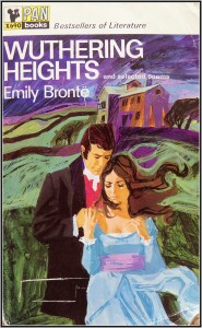 wuthering-heights3