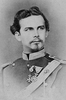 230px-Ludwig_II_king_of_Bavaria