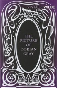 picture-dorian-gray-oscar-wilde-paperback-cover-art