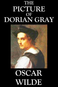 coverthepictureofdoriangray