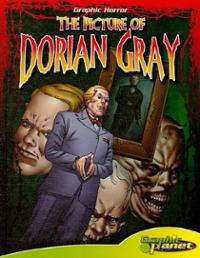 picture-dorian-gray-oscar-wilde-book-cover-art
