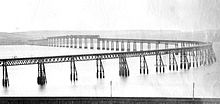 Original_Tay_Bridge_before_the_1879_collapse