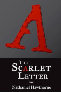 Scarlet-Letter1