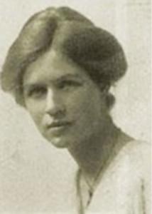 Isabelle-eberhardt-portrait-3