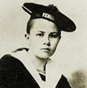 Isabelle_Eberhardt