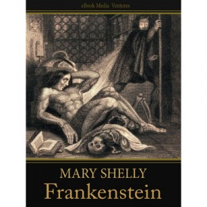107869126_Frankenstein-COVER