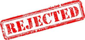3389277-659873-rejected-rubber-stamp-vector-illustration