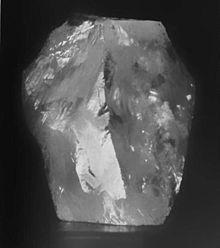 Cullinan_diamond_rough