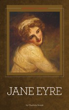 JaneEyre-Cover.225x225-75