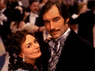 Image result for timothy dalton joanne whalley