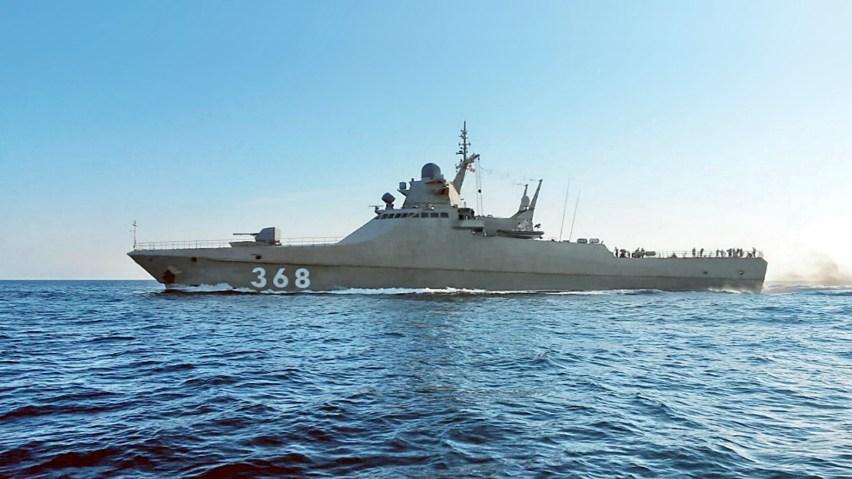 Картинки по запросу корабль Василий Быков