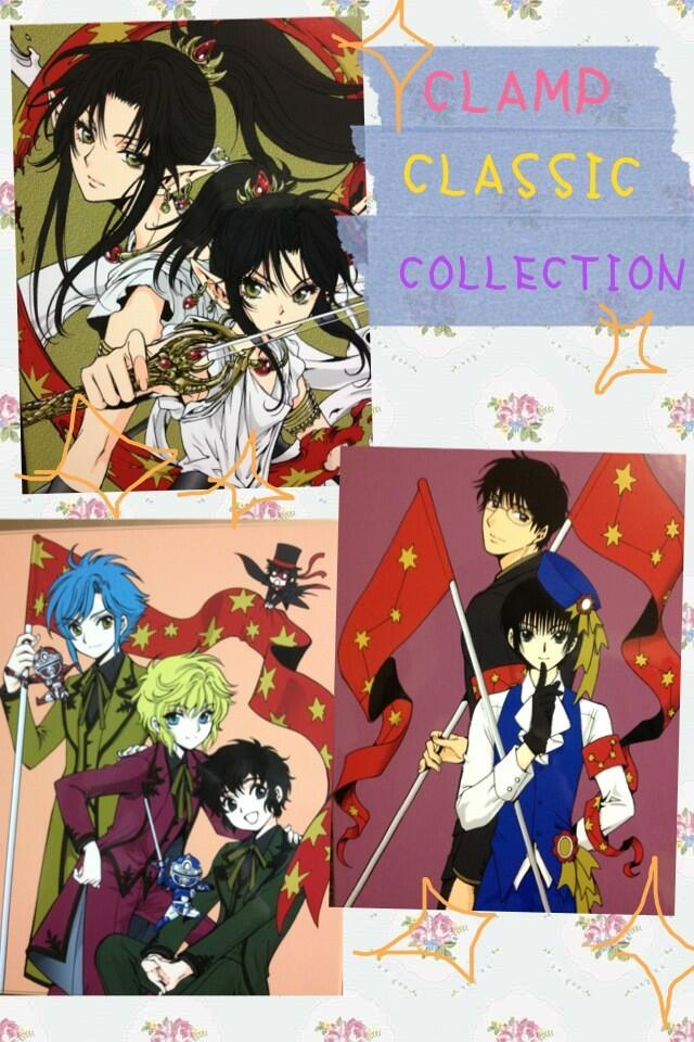 clamp_classic_collection_box03