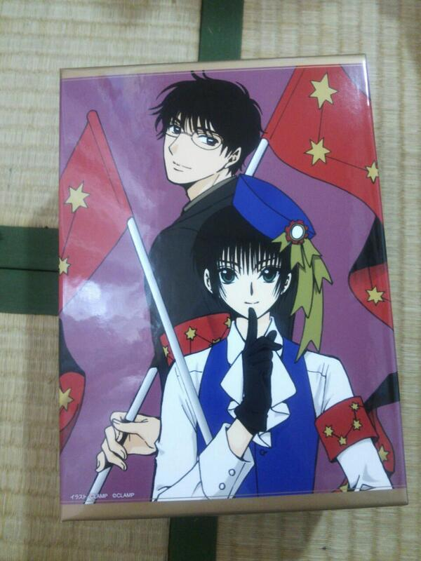 clamp_classic_collection_box01