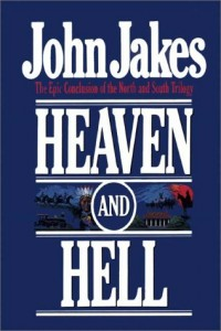 5 - Heaven and Hell