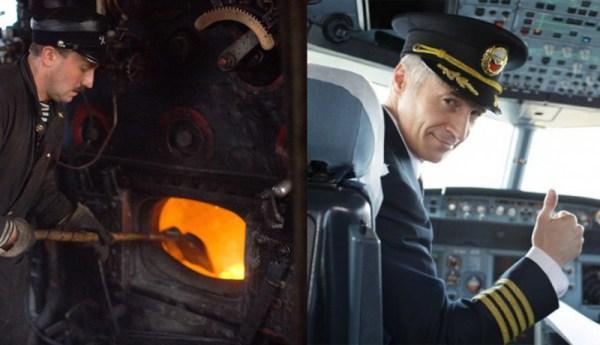 Устройство автопилота на современном самолете: cubertox ...