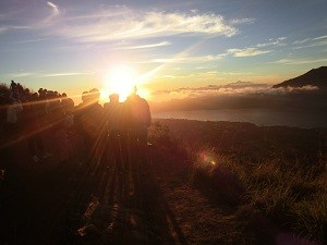 22 July 2012_Pre-Dawn Trek Mt Batur for Sunrise (17)