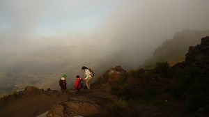 22 July 2012_Pre-Dawn Trek Mt Batur for Sunrise (24)