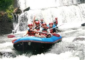 20 July 2012_Telaga Waja River Water Rafting (9)
