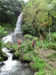 20 July 2012_Telaga Waja River Water Rafting (8)