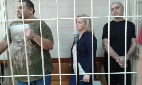 По «Делу блогеров» вынесен приговор