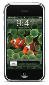 iphone-clownfish-specs