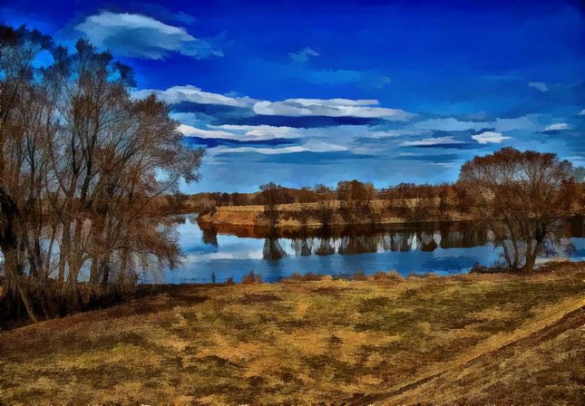 River-Sky-Russia-Moskva-River-Autumn-729339_1_1.jpg