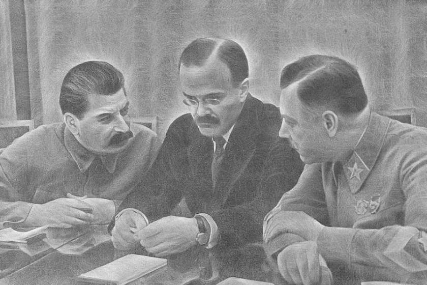 Молотов,_Сталин,_Ворошилов_1_1.jpg