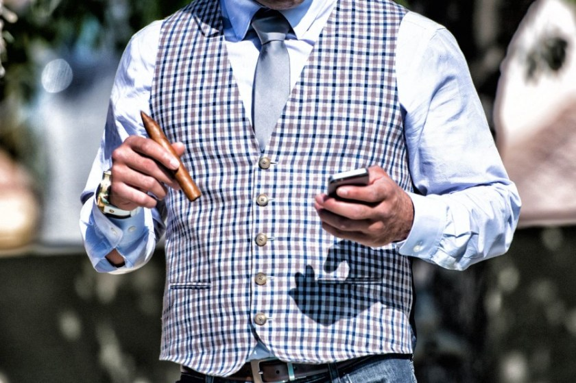 businessman-fashion-man-person_1.jpg