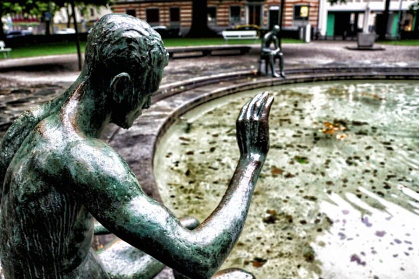 fountain-2546790_1920_1.jpg