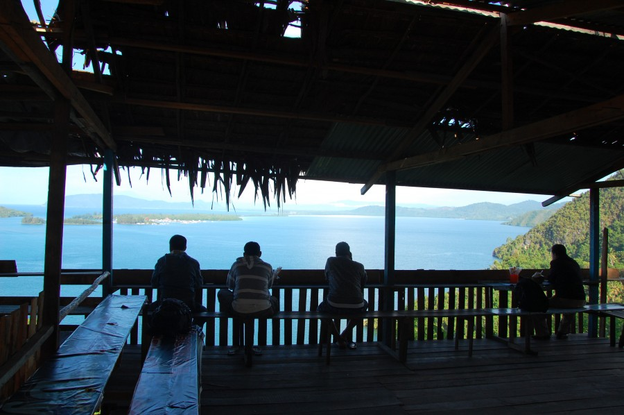 View Yotefa