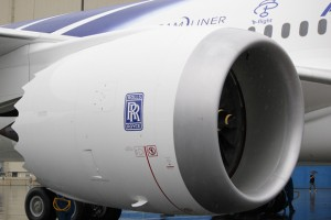 787-rolls-royce-engine