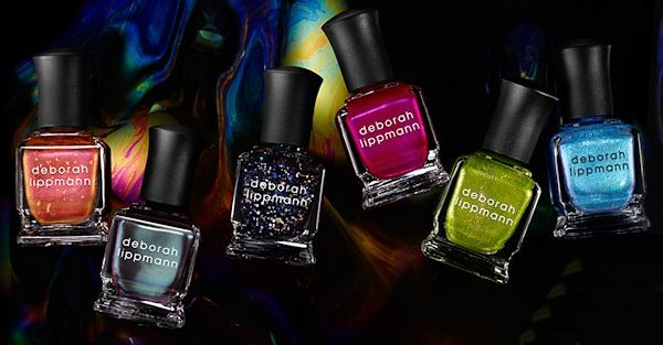 deborah-lippmann-fantastical-holiday-2014-01