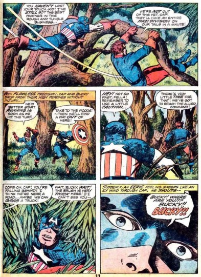 Captain-America-Bicen-11