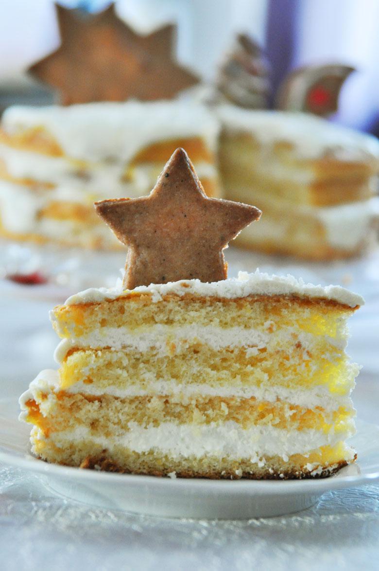 лимонный курд рецепт с фото для торта оставаться безучастным
