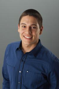 JonathanVasquez