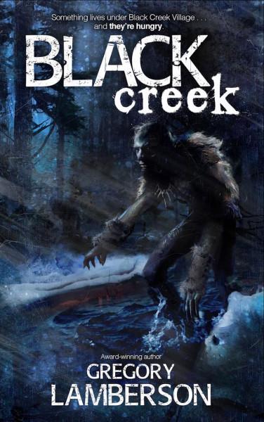 buffalo creek disaster book