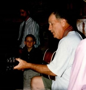 carl larkin playing guitar.jpg