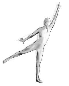 140605-dancer-1