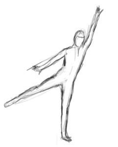 140605-dancer-3