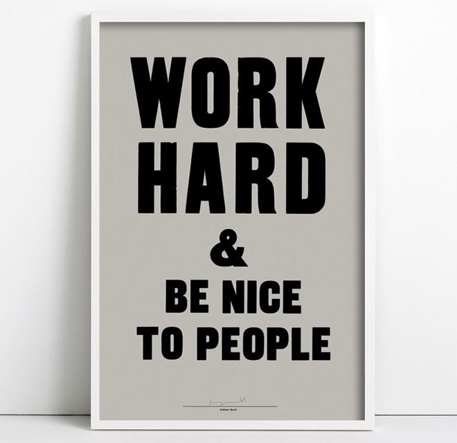work-hard1