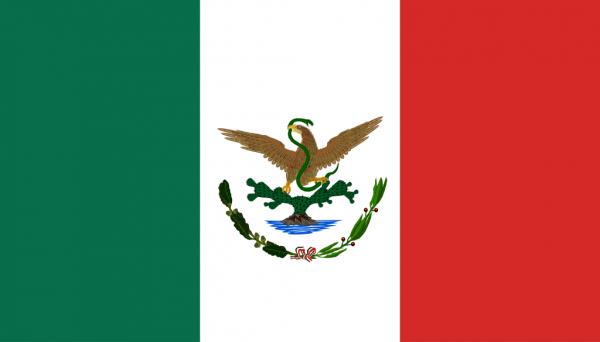 Flag_of_Mexico_(1893-1916).svg