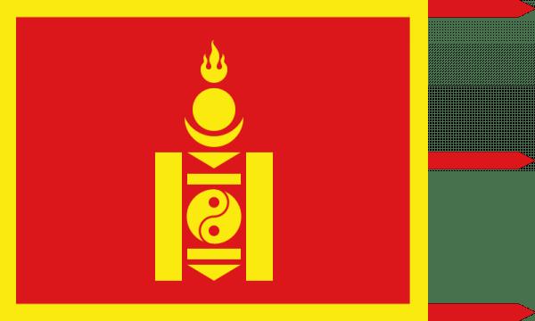 Flag_of_Mongolia_(1911-1921).svg