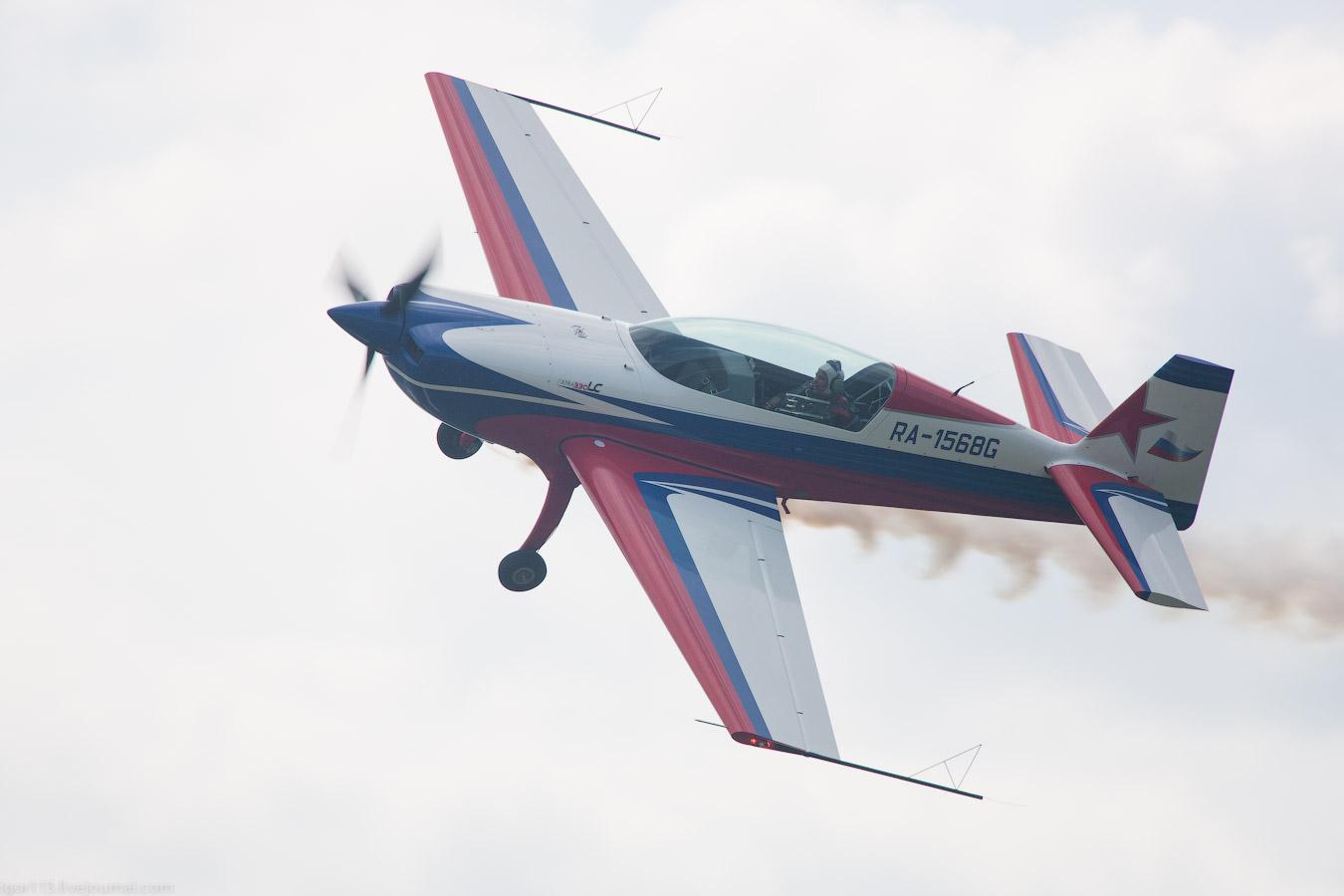 KIL_8995