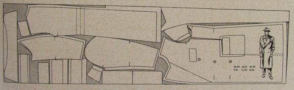 cutting_layout