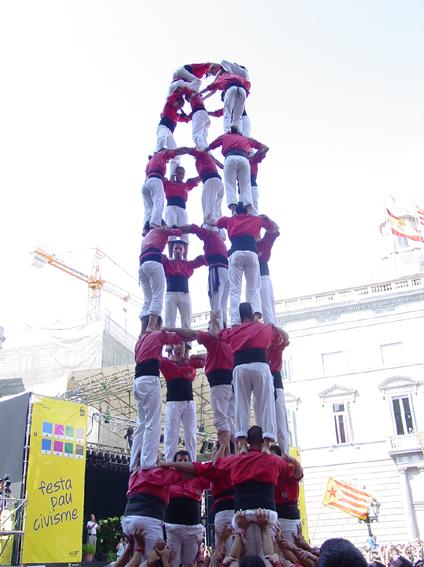 5d8_castellers_de_Barcelona