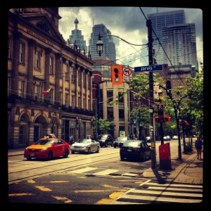2013-06-25 Jarvis St